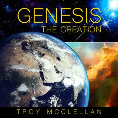 Genesis Cover_1_1000