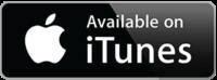 iTunes_Logo_300