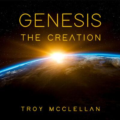 Genesis_Cover_Art_New_512_2